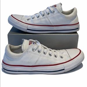 Converse All Star Low top Shoes sz 7